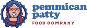 Pemmican Patty